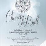 Mayors Charity Ball – Saturday 27 May 2017