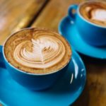 Coffee Morning – Saturday 3rd August 2019