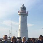 Rotary Club of Donaghadee – Virtual Dog Show 2021